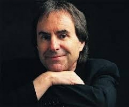 Canciones traducidas de Chris de Burgh