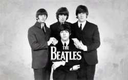 Canciones traducidas de The Beatles