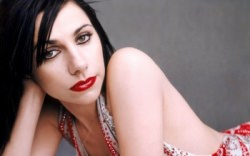 Canciones traducidas de Pj Harvey