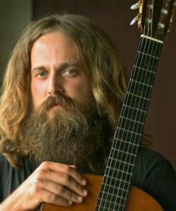 Canciones traducidas de Iron & Wine