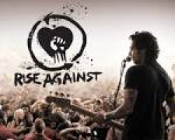 Canciones traducidas de Rise Against
