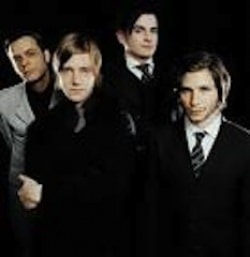 Canciones traducidas de Interpol