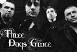 Canciones traducidas de Three Days Grace