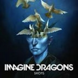 Canciones traducidas de Imagine Dragons