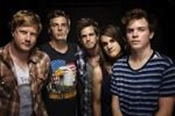 Canciones traducidas de The Maine