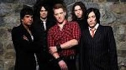 Canciones traducidas de Queens of stone age