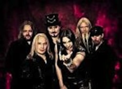 Canciones traducidas de Nightwish