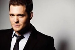 Canciones traducidas de Michael Buble