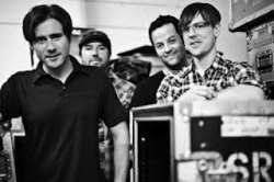 Canciones traducidas de Jimmy Eat World