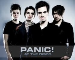 Canciones traducidas de Panic! At The Disco