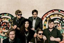 Canciones traducidas de Of Monsters And Men