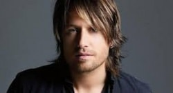 Canciones traducidas de Keith Urban