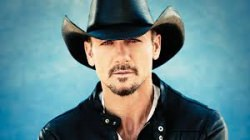 Canciones traducidas de Tim McGraw