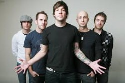 Canciones traducidas de Simple Plan