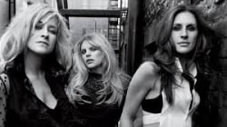 Canciones traducidas de Dixie Chicks