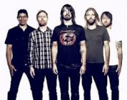 Canciones traducidas de Foo Fighters
