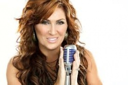 Canciones traducidas de Jo Dee Messina