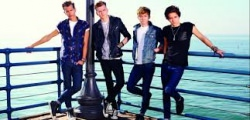 Canciones traducidas de The Vamps