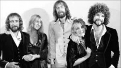Canciones traducidas de Fleetwood Mac