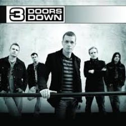Canciones traducidas de 3 doors down