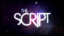 Canciones traducidas de The script