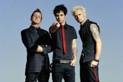 Canciones traducidas de Green Day