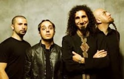 Canciones traducidas de System of a Down