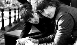 Canciones traducidas de The Last Shadow Puppets