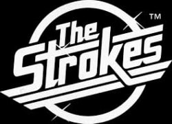 Canciones traducidas de The Strokes