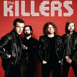 Canciones traducidas de The Killers