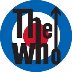 Canciones traducidas de The Who