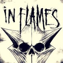 Canciones traducidas de In Flames