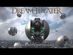 Canciones traducidas de Dream Theater