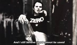 Canciones traducidas de The Smashing Pumpkins