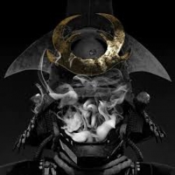 Canciones traducidas de The Glitch Mob Featuring Yaarrohs