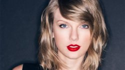 Canciones traducidas de Taylor Swift